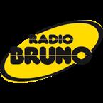 Radio Bruno 93.3 FM Italy, Emilia-Romagna