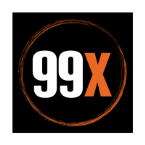 99x 98.9 FM United States of America, Atlanta