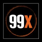99x 98.9 FM USA, Atlanta