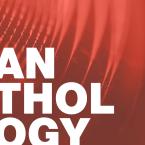 WJCT Anthology 89.9 FM United States of America, Jacksonville