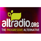 AltRadio 89.5 FM United States of America, Norfolk