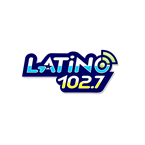 Latino 102.7 102.7 FM United States of America, Austin