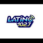 Latino 102.7 102.7 FM USA, Austin