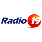 Radio 19 98.2 FM Italy, Liguria