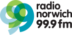 Radio Norwich 99.9 FM United Kingdom, Norwich
