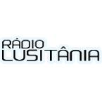 Antena 1 Lusitânia Portugal
