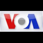 VOA Persian TV PNN USA, Washington