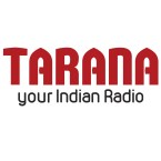 Radio Tarana 1386 AM New Zealand, Auckland