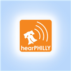 hearPHILLY USA
