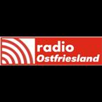 Radio Ostfriesland 107.5 FM Germany, Aurich