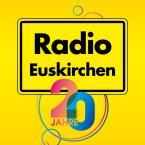 Radio Euskirchen 106.9 FM Germany, Euskirchen