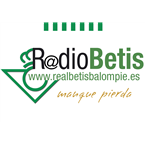Radio Betis Spain