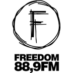 Freedom FM 88.9 FM Greece, Athens