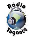 Radio TugaNet United Kingdom