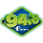 Radio 94.8 FM 94.8 FM Portugal, Lisboa