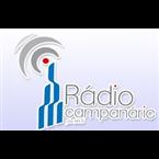 Rádio Campanário 90.6 FM Portugal, Vila Vicosa