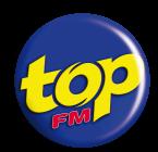 Top FM 105.7 FM Mauritius, Port Louis