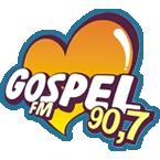 Rádio Gospel FM (Araras) 90.7 FM Brazil, Araras