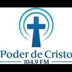 PODER DE CRISTO 104.9 FM Nicaragua, Rivas