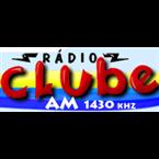 Rádio Clube 1430 AM Brazil, Poços de Caldas