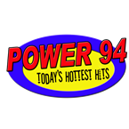Power 94 94.1 FM USA, Bend
