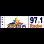 Star FM 97.1 FM Greece, Lamia