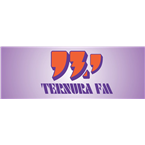 Rádio Ternura FM 93.9 FM Brazil, Tatuí