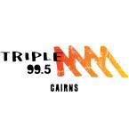 Triple M Cairns 99.5 99.5 FM Australia, Cairns