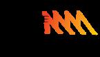 Triple M 93.1 FM Australia, Bundaberg