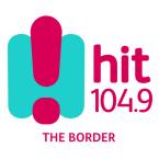 Hit 104.9 The Border 104.9 FM Australia, Albury