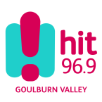 hit Goulburn Valley 96.9 FM Australia, Shepparton