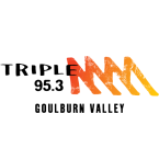 Triple M Goulburn Valley 95.3 95.3 FM Australia, Shepparton