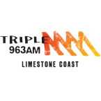 Triple M 963 AM Australia, Mount Gambier