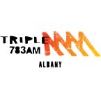 Triple M Albany 783 783 AM Australia, Albany