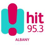 hit Albany 106.5 FM Australia, Albany