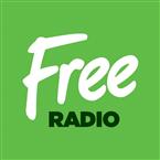 Free Radio Herefordshire 97.6 FM United Kingdom, Hereford