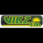 Vibz FM 92.9 FM Antigua and Barbuda, St. John's