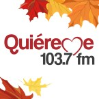 Quiéreme 103.7 FM Mexico, Jojutla de Juarez