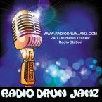 Radio Drum Jamz United States of America