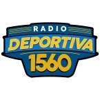 Radio Viva 1560 AM Mexico, Ciudad Juárez