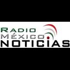 Radio 13 1300 AM Mexico, Ciudad Juárez