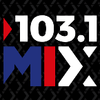 Mix 103.1 FM León 1140 AM Mexico, León