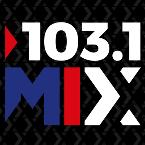 Mix 103.1 FM León 1140 AM Mexico, León