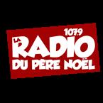 La Radio Du Pere Noel France