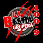 La Bestia Grupera 100.9 FM Mexico, San Juan Bautista Tuxtepec