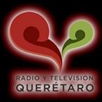 Radio Querétaro 100.3 FM Mexico, Queretaro