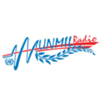 UNMIL Radio 91.5 FM Liberia, Monrovia