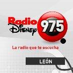 XHPQ 97.5 FM Mexico, León
