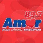 Amor 89.7 FM Oaxaca 89.7 FM Mexico, Oaxaca de Juárez