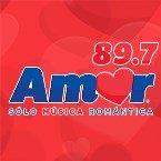 Amor 89.7 FM Oaxaca 89.7 FM Mexico, Oaxaca